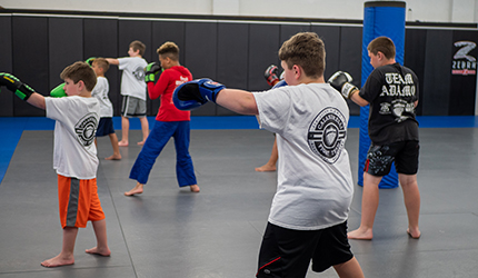 Our-Self-Defense-Classes-For-Kids