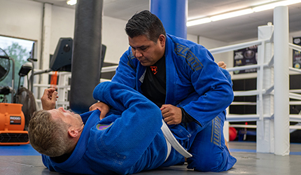 Brazilian-Jiu-Jitsu-for-Health-Fitness