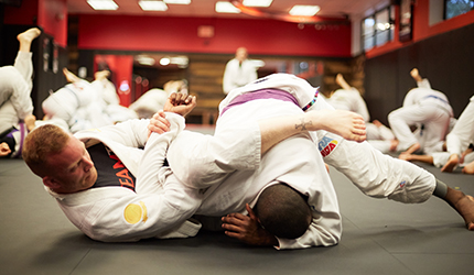 The-Best-Brazilian-Jiu-Jitsu-in-New-Haven-County